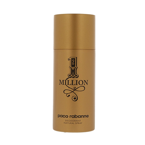 Paco Rabanne 1 Million dezodorant spray 150ml