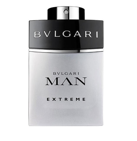 Bvlgari Man Extreme woda toaletowa spray 100ml