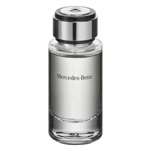 Mercedes-Benz Mercedes-Benz woda toaletowa spray 75ml