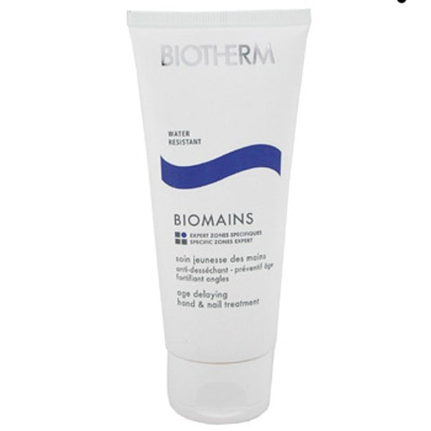 Biomains Krem do rąk 50ml
