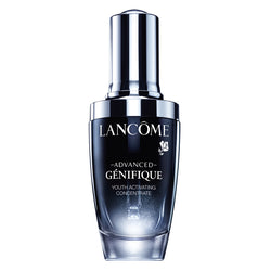 Lancome Genifique Advanced Activateur de Jeunesse Aktywator Młodości serum 30ml