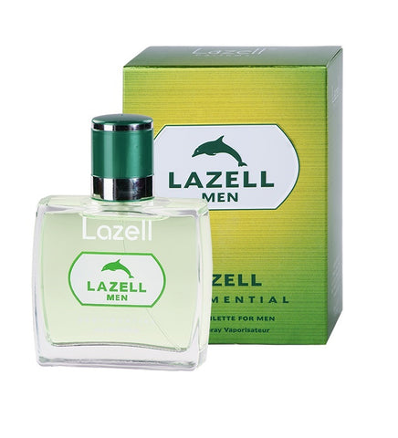 Lazell Sentimential For Men woda toaletowa spray 100ml