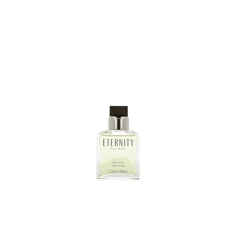 Eternity woda po goleniu 100ml