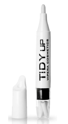 Vipera Tidy Up Pen Corrector korektor-zmywacz do paznokci w pisaku 3ml