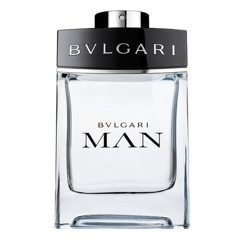 Bvlgari Man woda toaletowa spray 100ml