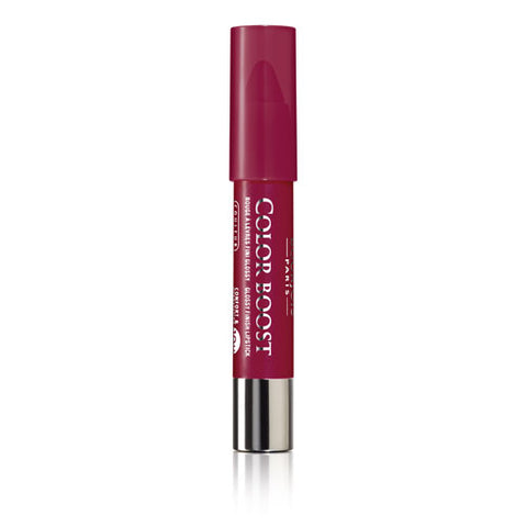 Color Boost pomadka do ust 06 Plum Russian 2,75g