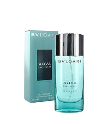Bvlgari Aqua Marine woda toaletowa spray 30ml