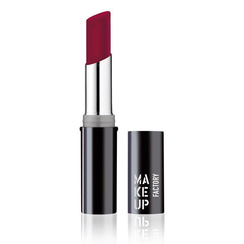 Make Up Factory Mat Lip Stylo matowa pomadka do ust 42 Intense Fuchsia 3ml