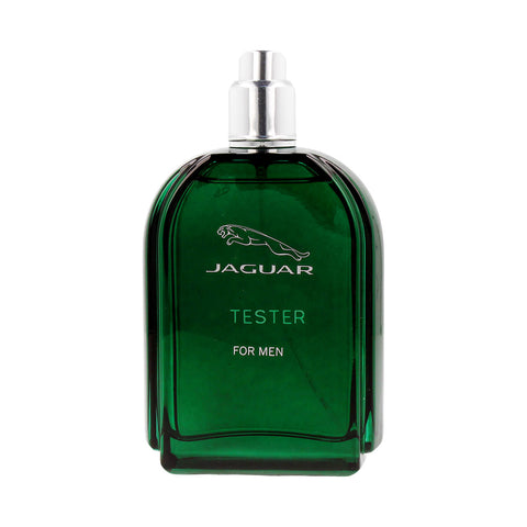 Green For Men Woda toaletowa spray 100ml Tester