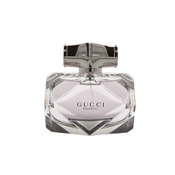Gucci Bamboo woda perfumowana spray 75ml Tester