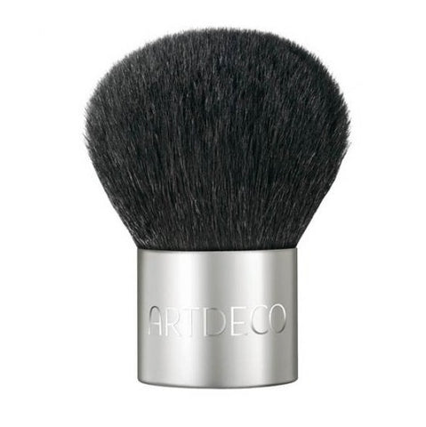 Artdeco Mineral Foundation Brush pędzel do podkładu