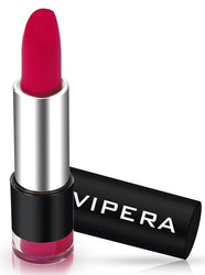 Vipera Elite Matt Lipstick matowa szminka do ust 113 Fresco Spirit 4g