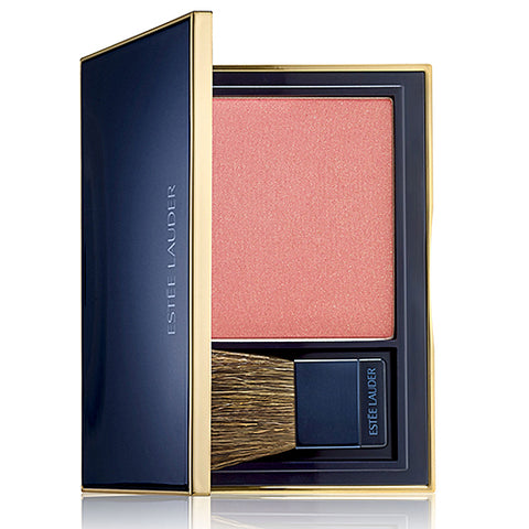 Estée Lauder Pure Color Envy Sculpting Blush róż w pudrze 310 Peach Passion 7g