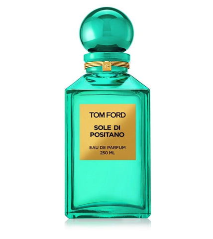 Sole Di Positano woda perfumowana spray 250ml