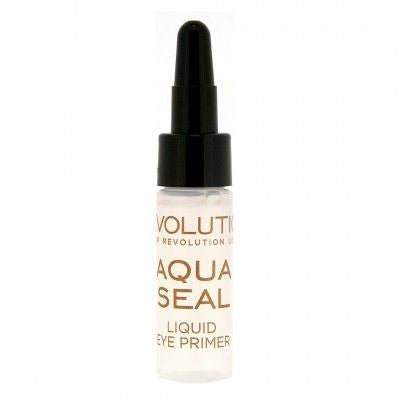 Aqua Seal Liquid Eye Primer & Sealant baza pod cienie