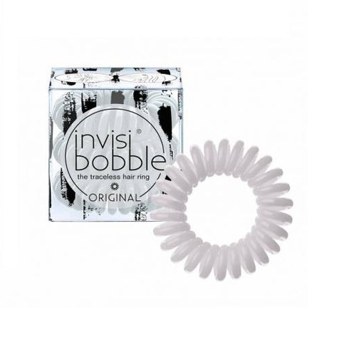 Invisibobble Original Hair Ring gumki do włosów Smokey Eye 3szt