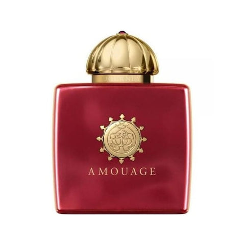 Amouage Journey for Woman woda perfumowana spray 100ml