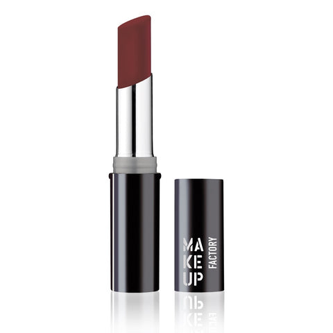 Make Up Factory Mat Lip Stylo matowa pomadka do ust 36 Elegant Cranberry 3ml