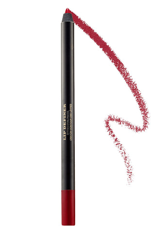 Burberry Lip Definer Lip Shaping Pencil kredka do ust 09 Military Red 1.3g