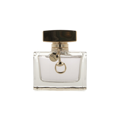 Gucci Premiere woda toaletowa spray 75ml