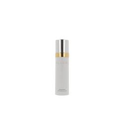 Chanel Allure dezodorant spray 100ml