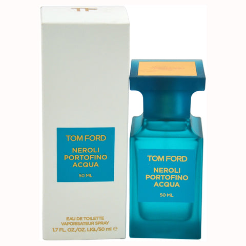 Tom Ford Neroli Portofino Acqua Unisex woda toaletowa spray 50ml