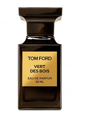 Tom Ford Vert Des Bois woda perfumowana spray 50ml