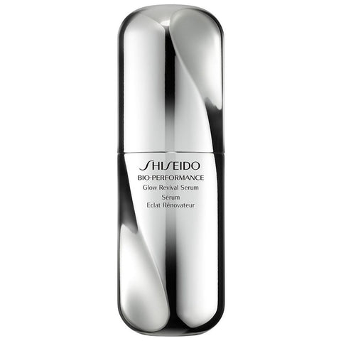 Shiseido Bio-Performance Glow Revival Serum serum do twarzy 50ml
