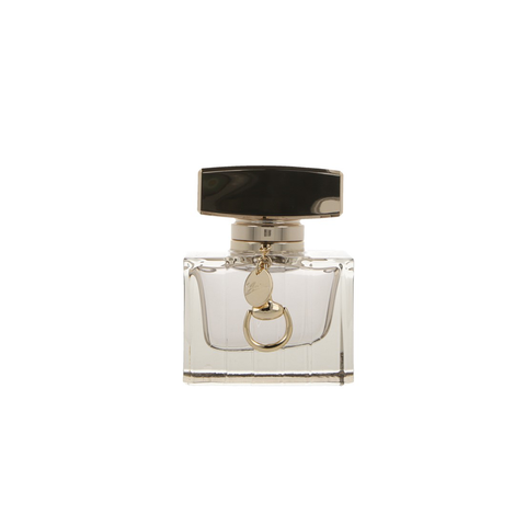 Gucci Premiere woda toaletowa spray 30ml