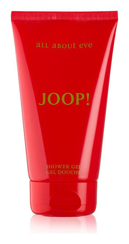 All About Eve żel pod prysznic 150ml