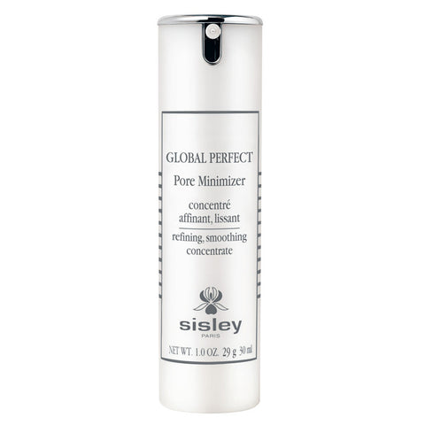 Global Perfect Pore Minimizer Serum minimalizujące pory 30ml