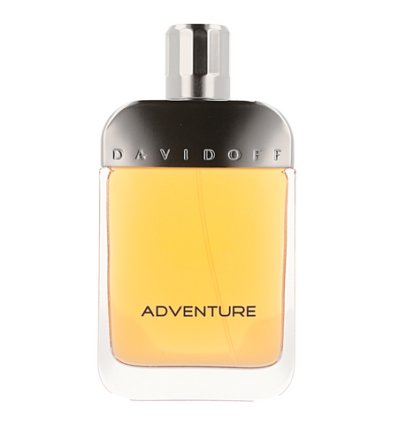 Davidoff Adventure woda toaletowa spray 100ml
