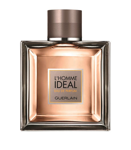 L'Homme Ideal woda perfumowana spray 50ml