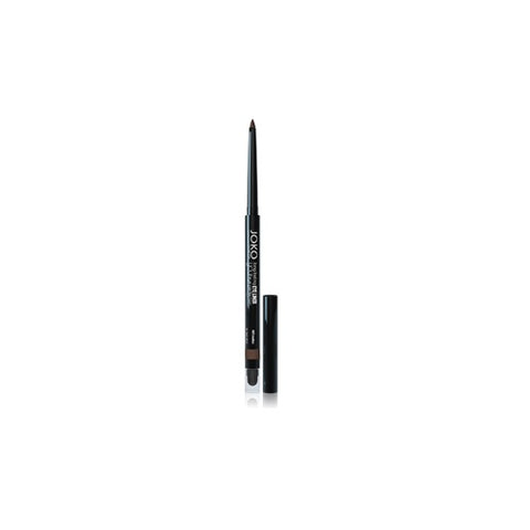 Make-Up Long Lasting Eye Liner Your Eye Perfection długotrwała konturówka do powiek 005 Mokka 1szt