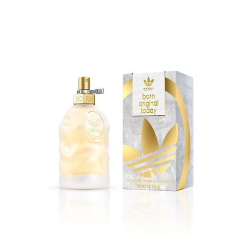 Born Original Today for Her woda toaletowa spray 50ml