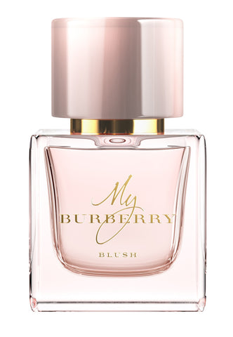 My Burberry Blush woda perfumowana