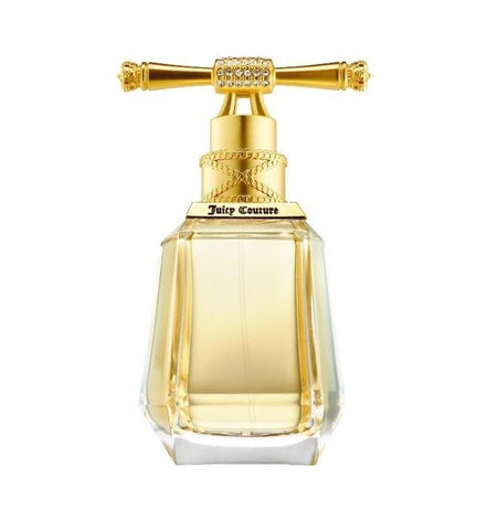 Juicy Couture I Am Juicy Couture woda perfumowana spray 100ml