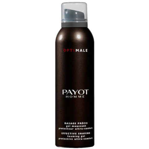 Payot Optimale Gel a Raser żel do golenia 100ml