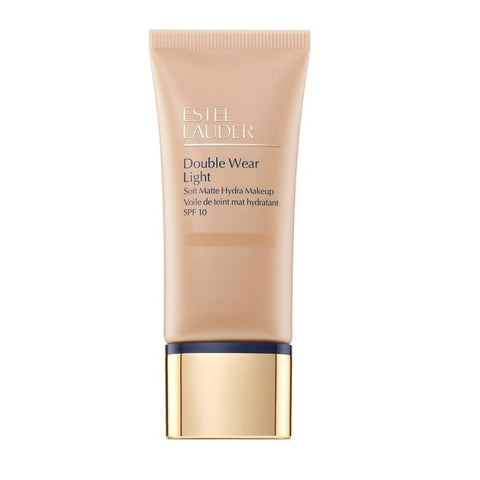 Double Wear Light Soft Matte Hydra Foundation podkład do twarzy 2N1 Desert Beige SPF10 30ml