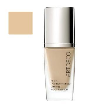 High Performance Lifting Foundation Liftingujący Podkład nr 15 30ml