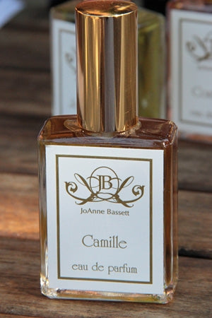Camille woda perfumowana spray 30ml
