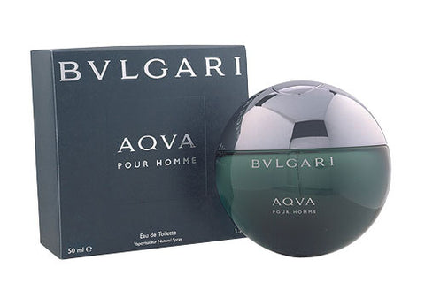 Bvlgari Aqua woda toaletowa spray 150ml