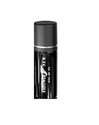 Empower New Men woda toaletowa spray 100ml