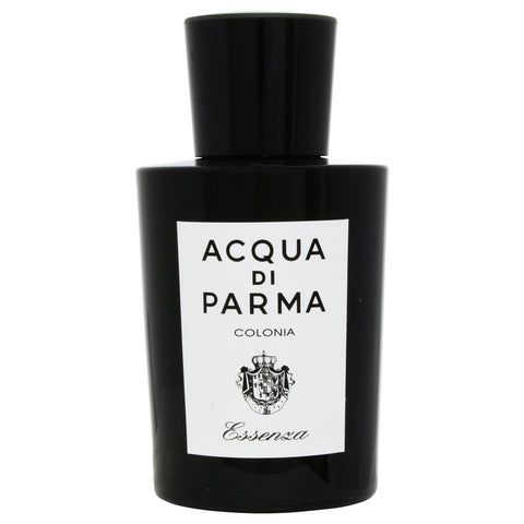 Acqua di Parma Colonia Essenza woda kolońska spray 100ml Tester