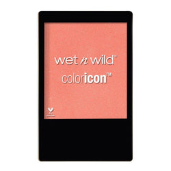 Wet n Wild Color Icon Blusher róż do policzków Pearlescent Pink 5.85g