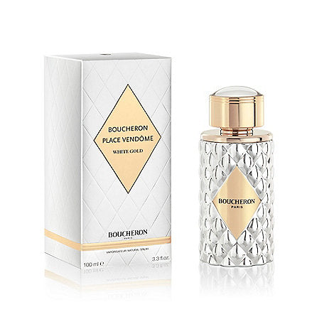Place Vendome White Gold woda perfumowana spray 100ml