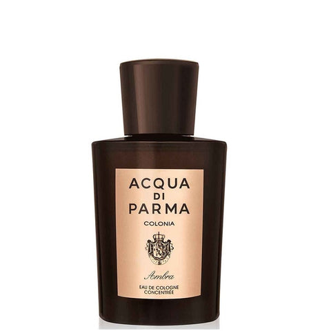Acqua di Parma Colonia Ambra woda kolońska spray 100ml