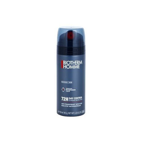 Homme Day Control 72H antyperspirant 150ml