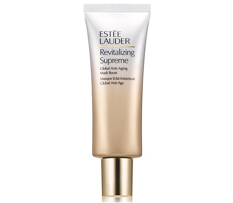Revitalizing Supreme Global Anti-Aging Mask Boost maseczka 75ml
