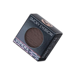 Vipera Smoky Eyebrow cień do brwi 06 Uptown 4.5g